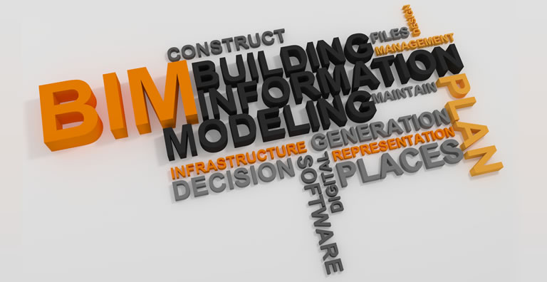 Building Information Modeling (BIM) and Facility Management