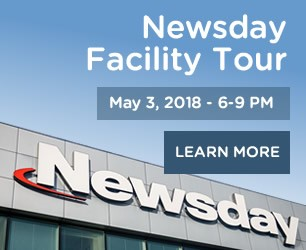 Newsday Tour